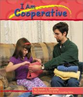 I Am Cooperative