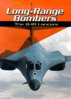 Long-range Bombers