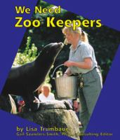 We Need Zoo Keepers
