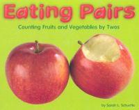 Eating Pairs