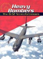 Heavy Bombers