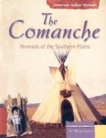 The Comanche