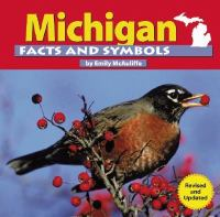Michigan Facts and Symbols