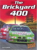 The Brickyard 400