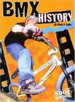 BMX History