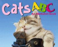 Cats ABC
