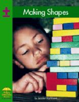 Making Shapes