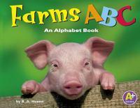 Farms ABC