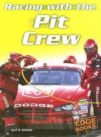 Racing With The Pit Crew