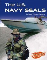 The U.S. Navy Seals