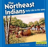 The Northeast Indians
