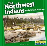The Northwest Indians