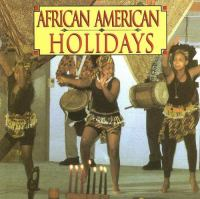 African American Holidays
