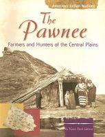 The Pawnee