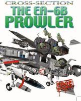 The EA-6B Prowler