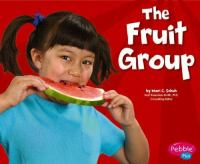 The Fruit Group