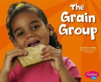 The Grain Group