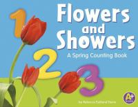 Flowers and Showers