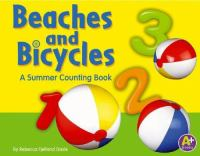 Beaches and Bicycles
