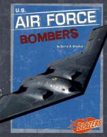 U.S. Air Force Bombers