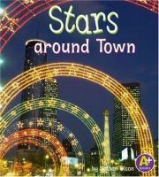 Stars Around Town