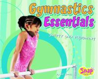 Gymnastics Essentials