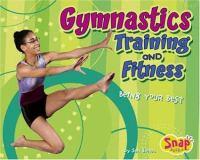 Gymnastics Training and Fitness