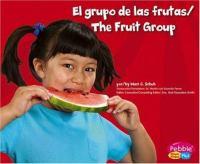 El grupo de las frutas