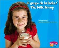 El grupo de la leche