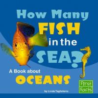How Many Fish in the Sea?