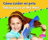 Cómo cuidar mi pelo