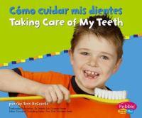 Cómo cuidar mis dientes