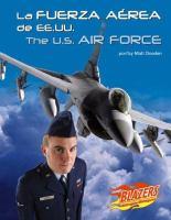 La Fuerza Aérea de EE.UU