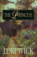 The Princess : A Novel