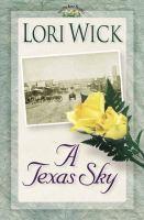 A Texas Sky. #2