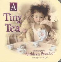A Tiny Tea