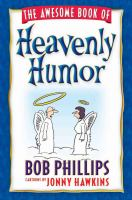 The Awesome Book of Heavenly Humor
