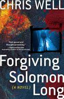 Forgiving Solomon Long