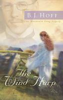 The Wind Harp