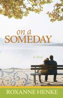 On A Someday