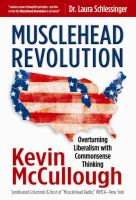 MuscleHead Revolution