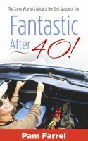 Fantastic After 40!