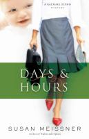 Days and Hours