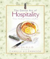 The Gentle Art of Hospitality
