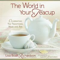 The World in your Teacup
