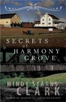 Secrets of Harmony Grove