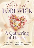 A Gathering of Hearts