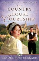 The Country House Courtship