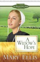A Widow's Hope