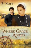 Where Grace Abides